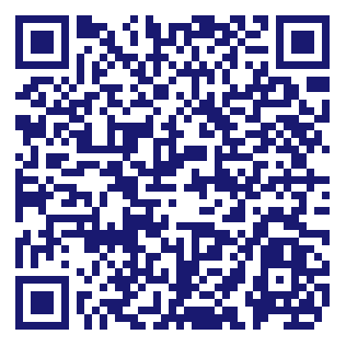 QR-Code for Alpine Construction