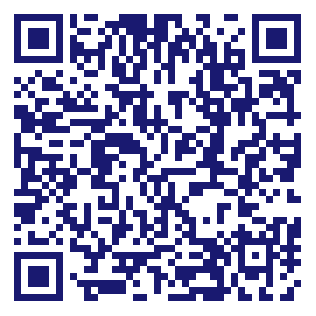 QR-Code for Alpine Dental Health
