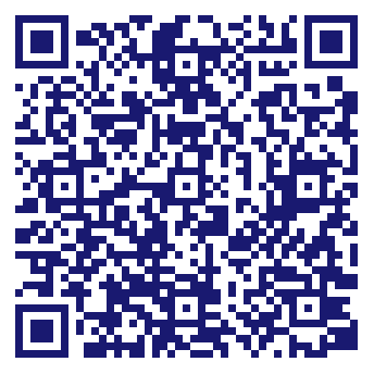 QR-Code for Alpine Pet Care Center