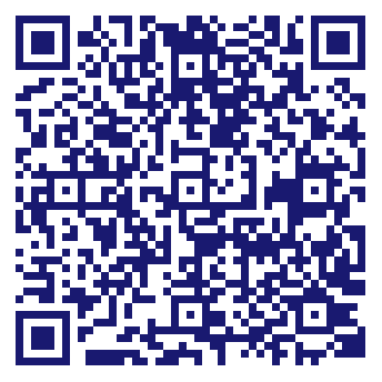 QR-Code for Alpine Towing & Recovery