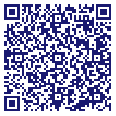 QR-Code for Alpine Vending & Amusement