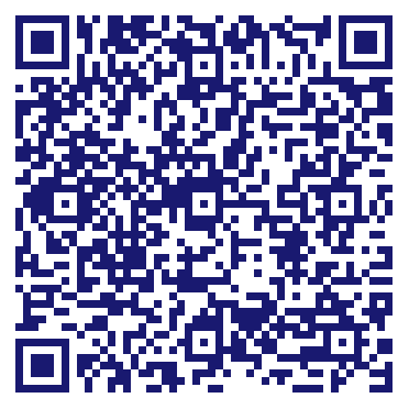 QR-Code for Alpine & Rafetto Orthodontics
