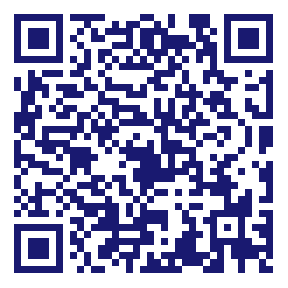 QR-Code for Alps