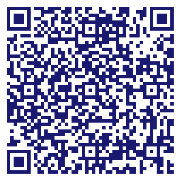 QR-Code for Als 24/7 Mobile Lock & key