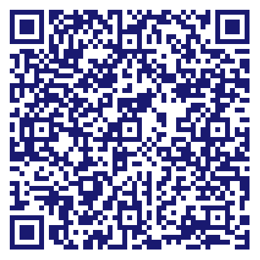 QR-Code for Als Carpet Cleaning & Rstrtn