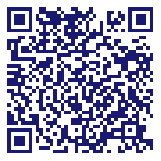 QR-Code for Als Eagle Express
