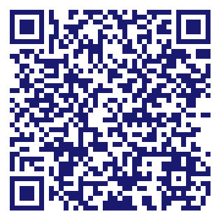 QR-Code for Als Lock and Safe