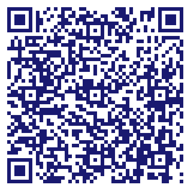 QR-Code for Als Locksmith & Security Hardware Inc.