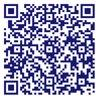 QR-Code for Als Small Engine Repair