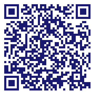 QR-Code for Alscan, Inc.