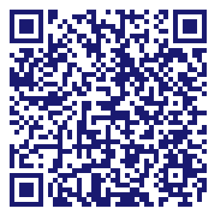 QR-Code for Alsco Inc