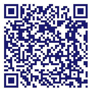 QR-Code for Alsco Metals Corp