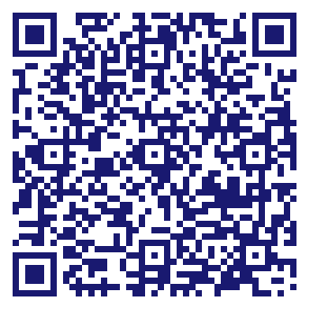 QR-Code for Alstar Consulting Group