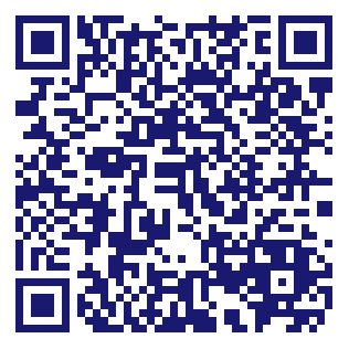 QR-Code for Alston Corner Feed Co