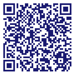 QR-Code for Alston Philippe