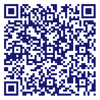 QR-Code for Alta Information Svc Inc