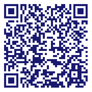QR-Code for Alta Sound Products