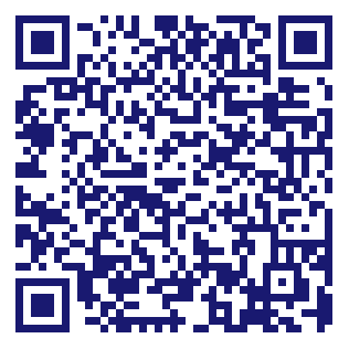QR-Code for Altamaha Plantation