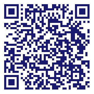 QR-Code for Altavista Police Dept