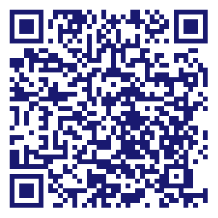 QR-Code for Altcom Inc