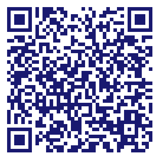 QR-Code for Alten Construction