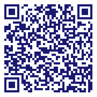 QR-Code for Alter Ego Salons