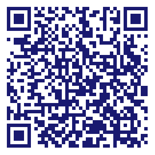 QR-Code for Alteration Shop