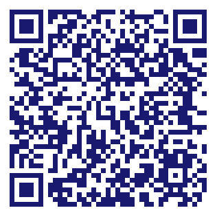 QR-Code for Alternative Auto Care