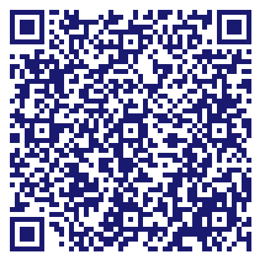 QR-Code for Alternative Care Sitting Services