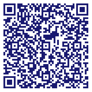 QR-Code for Alternative Community Training