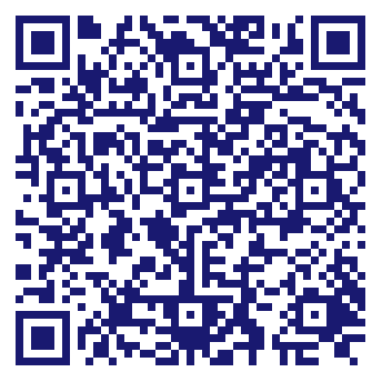 QR-Code for Alternative Learning Ctr