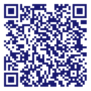 QR-Code for Alternative Solutions