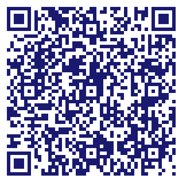 QR-Code for Alternatives Insurance Agency