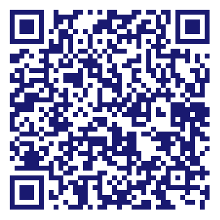 QR-Code for Althouses Nursery