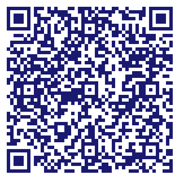 QR-Code for Altman Memorial Baptist Church