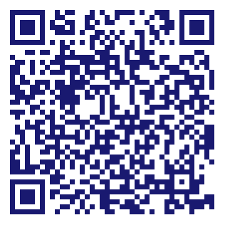 QR-Code for Altman Oil Co