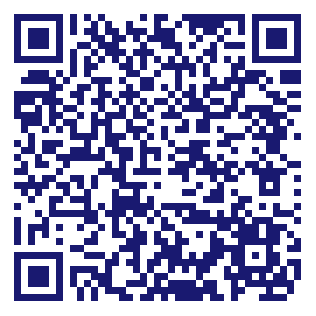 QR-Code for Altmans Wrecker Svc