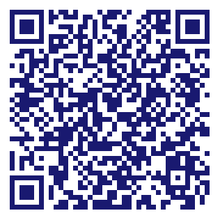 QR-Code for Alton Harmon Jewelry