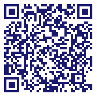 QR-Code for Altons Auto Supply