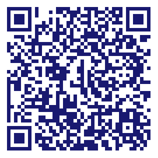QR-Code for Altons Automotive Inc