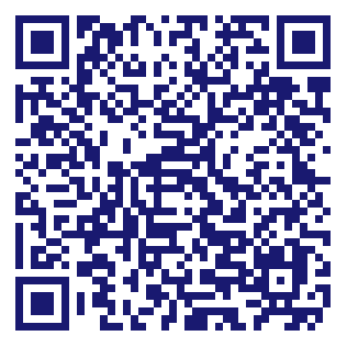 QR-Code for Altru Clinic