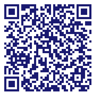 QR-Code for Altru Retail Pharmacy