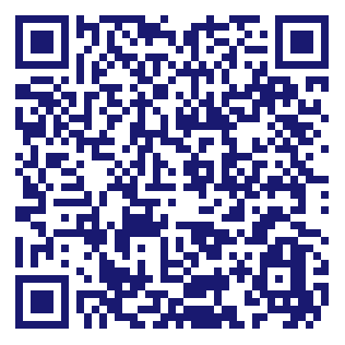 QR-Code for Altrus Hand Therapy