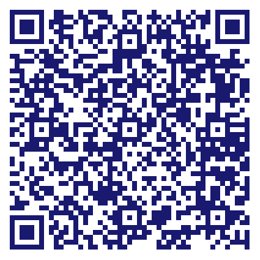 QR-Code for Altrus Heart & Vascular Center
