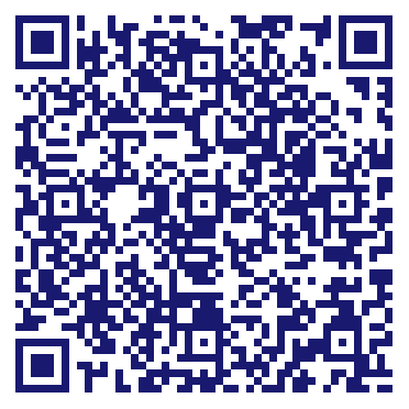 QR-Code for Altrus Interventional Pain Management