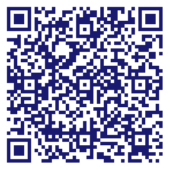 QR-Code for Altrus Nutrition Therapy