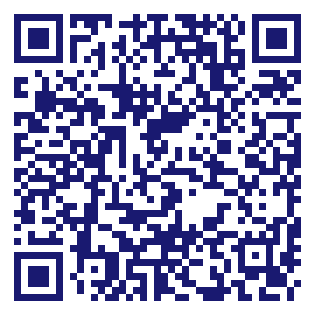 QR-Code for Altrus Sleep Center