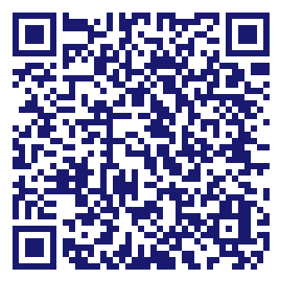 QR-Code for Altrus Specialty Care