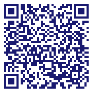 QR-Code for Alturas Counseling
