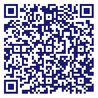 QR-Code for Aluminart Products Limited